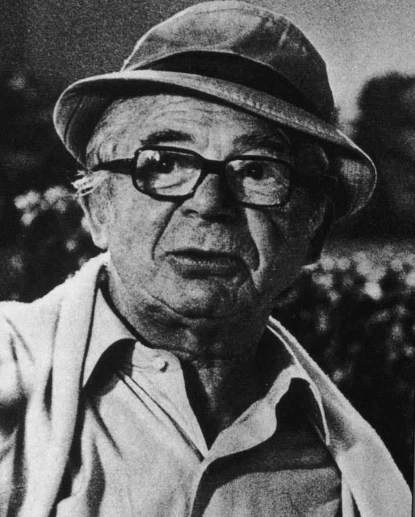 http://frenchculture.org/sites/default/files/field/image/billy-wilder.jpg