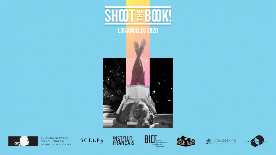shoot-the-book.png