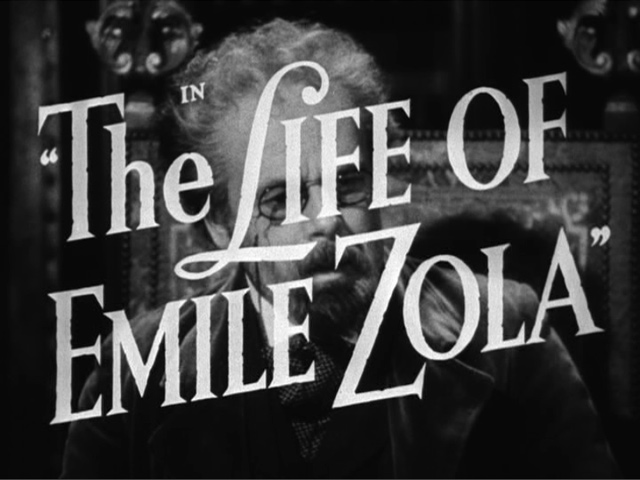 life and works of emile zola Lev nikolaevich tolstoy and emile zola on the meaning of life,  and zola took  different approaches to this problem in their literary work, both.
