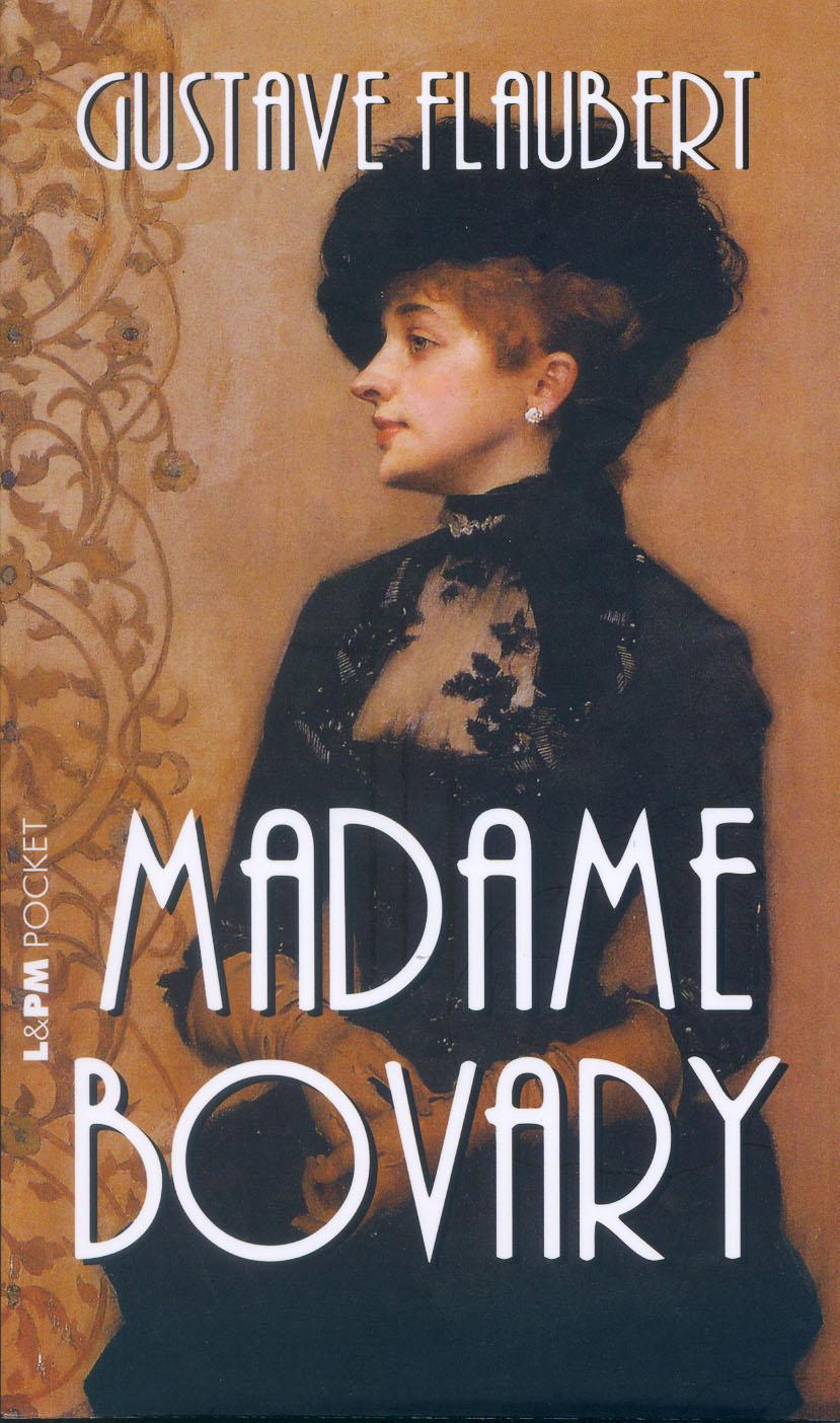 Madame-Bobary-Gustave-Flaubert-book-tag-los-7-pecados-capitales-interesantes-libros-opinion-nominaciones-blogs-blogger