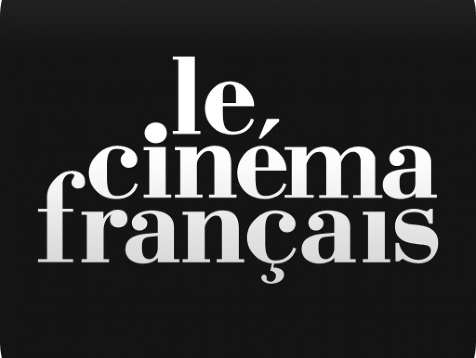 38dd156a107 Recently Released French Films To Catch This Summer!