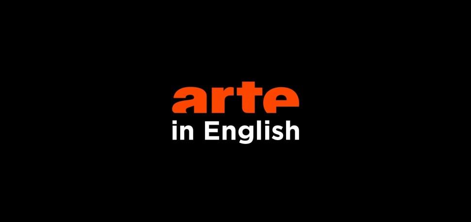 Arte Tv Programme