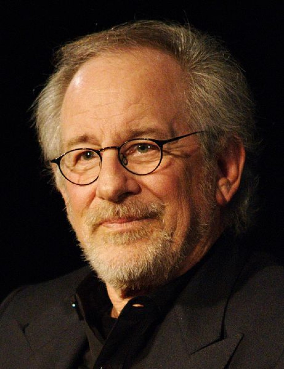 Spielberg To Head 66th Cannes Film Festival French Culture