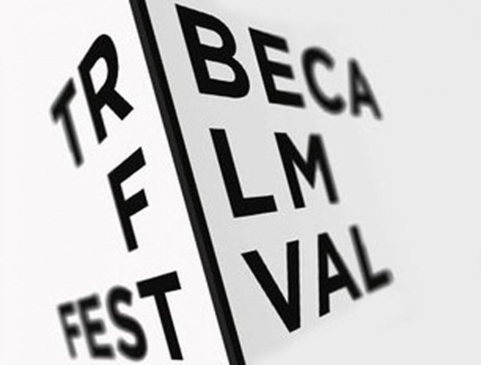 Tribeca Film Festival 2014: Watch, Listen, Play   Screen