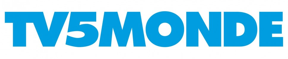 Tv Monde 5