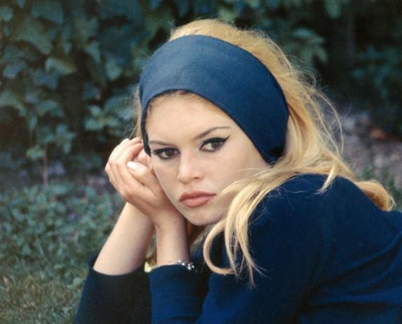 Films On The Green - Jim Jarmusch Selects Jean-luc Godard's