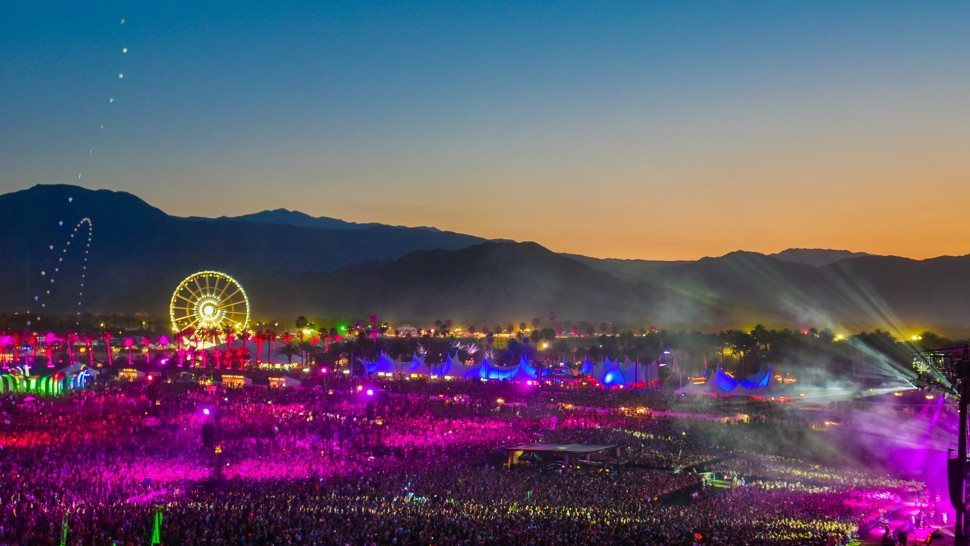 artists made in france at coachella 2018