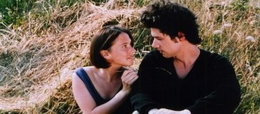 Summer Movies: 10 French Films To Watch | French Culture