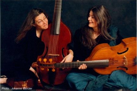 фото с нимфой виолой